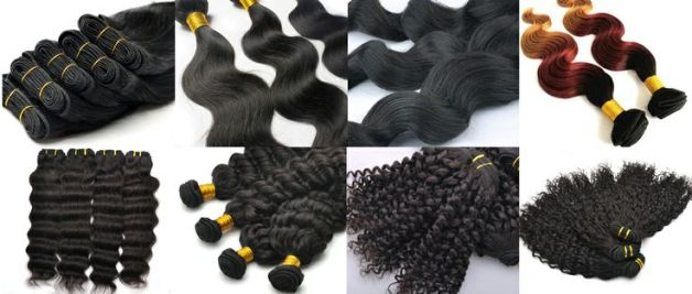 Invest in Wholesale Hair Extensions For Affordable Rates