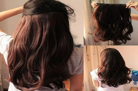 Best Services of Clip in Hair Extensions.jpg